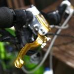 Bicicletas: Freio Shimano – montagem da alavanca!