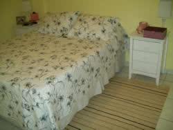 CAMA – Como arrumar as camas!