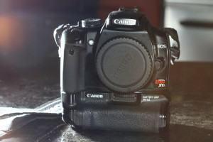 Fotografando com a minha camera digital. Organizando fotos.