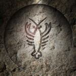Horóscopo e previsão 2014 signo de Cancer