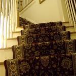 Como retirar manchas do seu tapete ou carpete!