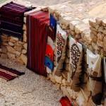 Como lavar seu tapete ou carpete!