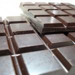 Chocolate na alimentação, tipos e efeitos no organismo!