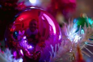 Jantar de Natal – os presentes…