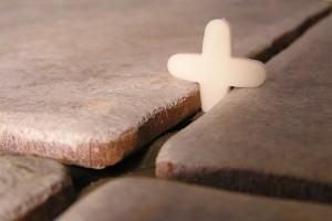 Mais sobre assentamento do piso… ceramico!