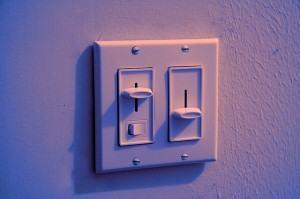Interruptor Dimmer: como instalar e usar