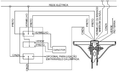 Wiring Diagram For 2013 Chrysler 200 also Wiring Diagram For 2001 626 Mazda as well 99 F150 Fuel Filter Location besides 88 Toyota 4runner Fuse Box as well Land Rover Discovery Wiring Diagram. on ford el wiring diagram stereo