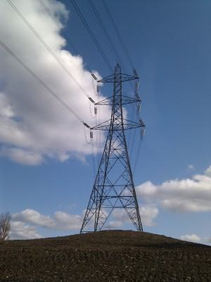 Fornecimento de energia, Monofásica, Bifásica  ou  Trifásica?