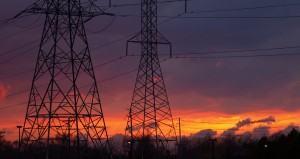 Saiba o querem dizer as palavras mais usadas em eletricidade… de F / K