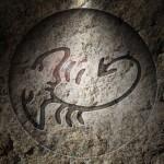 Horóscopo e previsão 2014 signo de Escorpiao