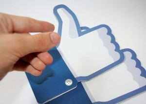 Saiba usar o facebook