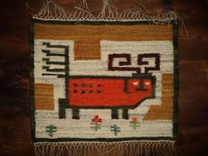 Carpetes, Tapetes e Capachos materiais!