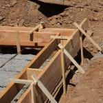 FORMAS para concreto… o que você deve saber!