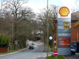 Conheça melhor o combustivel de seu carro, gás natural veicular (GNV)!