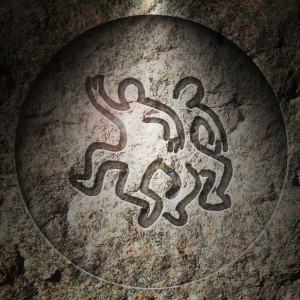 Horóscopo 2013 signo de Gemeos