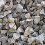 """BRITA: Pedras usadas em concreto, o que é """"brita"""""""