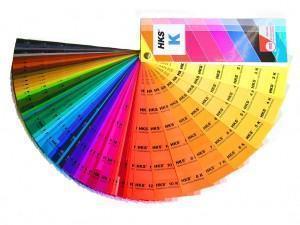 TINTAS e CORES na pintura da casa. Como usar?