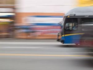 Infrações e multas de transito?