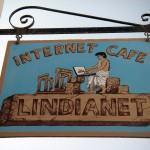 Internet – segurança contra golpes!