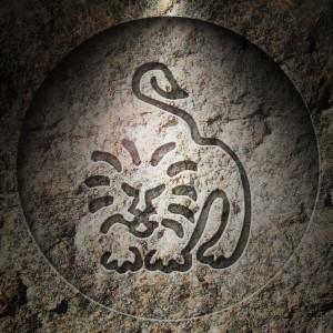 Horóscopo e previsão 2014 signo de Leao