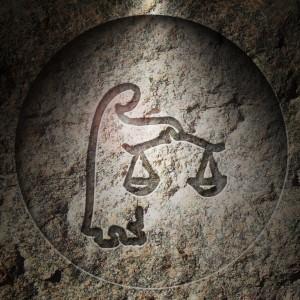 Horóscopo e previsão 2014 signo de Libra