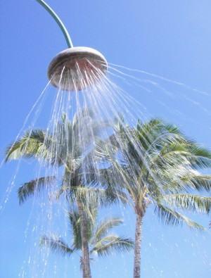 PRESSURIZADOR de água. Exemplos de INSTALAÇÃO!