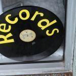 Como conservar e limpar LPs?