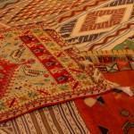 Como retirar manchas do seu tapete ou carpete – Por ordem alfabetica de O / V!