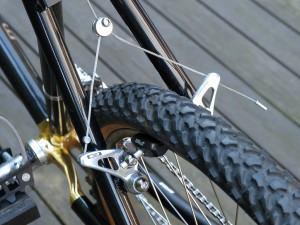 Bicicletas – tipos de freios e suas regulagens!
