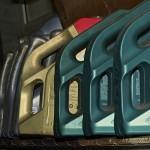 Como é classificado o óleo lubrificante dos carros?