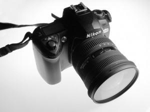 Glossário – Saiba o que querem dizer os termos tecnicos no mundo das Cameras Digitais!