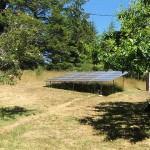Energia Solar – Instalação e Manutenção de Sistemas Fotovoltaicos!