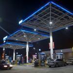 Como economizar gastos com combustivel? Que é Eco-condução?