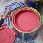 Tintas – dicas para um melhor aproveitamento do material!