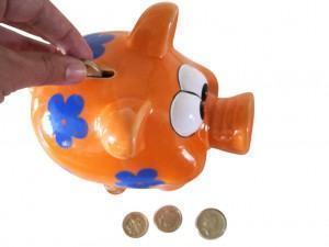 Como organizar o seu dinheiro? Fluxo de Caixa Mensal…