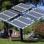 Energia solar –  Sistema Fotovoltaico… o que é?