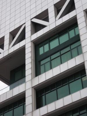 JANELAS de CORRER de aluminio… como fazer a instalação!