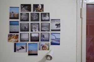 Impressão de fotos – 10 dicas rápidas para impressões perfeitas!