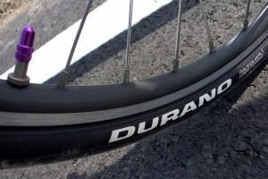 Bike… tipos de pneus!