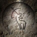 Horóscopo e previsão 2014 signo de Sagitario