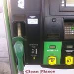 Conheça melhor o óleo Diesel de seu veiculo!
