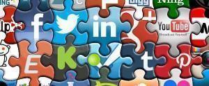 Como divulgar seu curriculum com networking