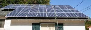 Energia Solar – Projeto e Dimensionamento de um Sistema Fotovoltaico!
