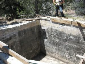 Filtros para cisternas…