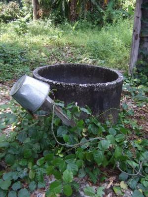 Como fazer  a instalação de bomba d'água com automático para poço distante?