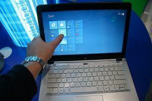 Laptop – Viajando, dicas muito uteis. Tomadas e Voltagens