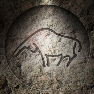 Horóscopo e previsão 2014 signo de Touro