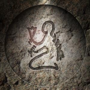 Horóscopo e previsão 2014 signo de Virgem