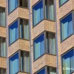 VIDRO: Tipos de vidros e dicas de instalação!