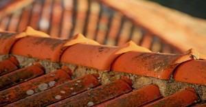 Telhados :  TIPOS e ESTILOS de coberturas com telhas!